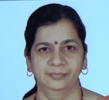Smt. Chetana Subhash Bal