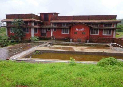 Loksadhana's Leelavati - Girls Hostel