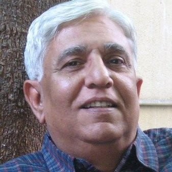 Shri. Prabhakar Dattatraya Karandikar